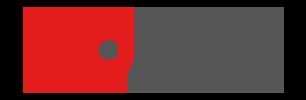 O2Run – Breng O2 in je leven! Logo